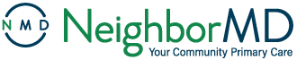 NeighborMD Logo